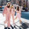 pink - People -