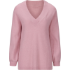 pink - Pullovers -