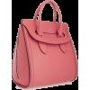 pink bag - Torbice -