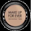 pink black - Kosmetik -