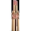 pink gold - Cosmetics -