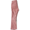 pink jeans - Jeans -