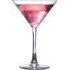 pink martini drink - Uncategorized -