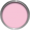 pink paint - Uncategorized -