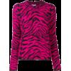 pink sweater - Jerseys -
