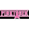 pink text - Teksty -