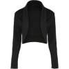 pin up/50's cardigan - Cardigan -