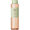 pixi glow tonic - 化妆品 -