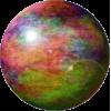 planet - Figure -