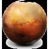 planet globe - Predmeti -