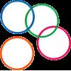 plastic Rings - Items -