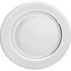 plate - Uncategorized -