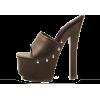 platform mule - Platforms -