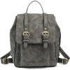 plecak - Backpacks -