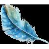 plumas - Items -