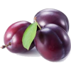 plums image - Fruit -