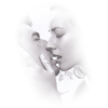 png, couple, coppia, love, romance - Uncategorized -