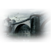 png, paesaggio, castello, castle,  - Predmeti -