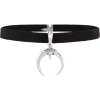 pngfind choker - Colares -