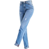 pngfind jeans - Jeans -
