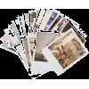 pngfind polaroid - Uncategorized -