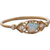 pngfind ring - Aneis -