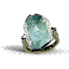 pngfind ring - 戒指 -