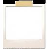 polaroid frame - Frames -