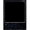 polaroid frame - フレーム -