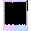 polaroid frame - Okviri -