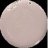 polish - Cosmetics -