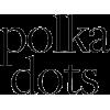 polka dot - Textos -