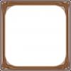poly frames - Okviri -