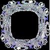 poly frames - Frames -