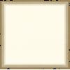 poly frames - フレーム -