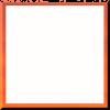 poly frames - Okvirji -