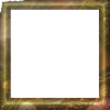 poly frames - 框架 -