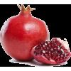 pomegranate - Frutta -