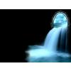 pond - Natural -