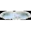 pond fade - Illustrations -