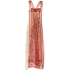 poppy dress by Beatrice Oettinger - Dresses -
