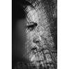 portrait - Ljudi (osobe) -