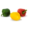 povrće - Legumes -