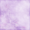 pozadine - Background -