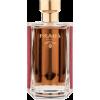 prada - Fragrances -