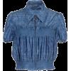 Prada - Jacket - coats -