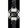 prada - Bracelets -