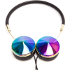 Predmet - Items -