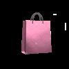 predmeti - Predmeti -