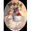 predmeti - Items -